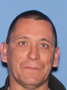 Ronald Damon Weis a registered Sex Offender of Arizona