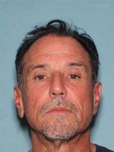 Shawn J Daniel a registered Sex Offender of Arizona