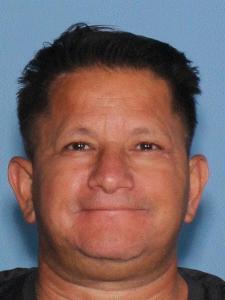 Arthur Sandoval Diaz