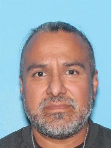 Derek Edward Woith a registered Sex Offender of Arizona