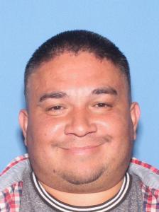 Abraham P Gastelum a registered Sex Offender of Arizona
