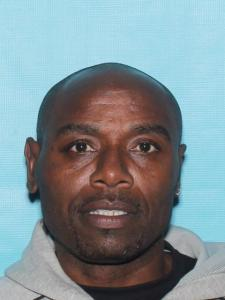 Kevin Darrell Woods a registered Sex Offender of Arizona