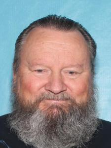Melvin Wayne Withrow a registered Sex Offender of Arizona