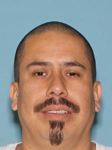 Alfonso Alonzo a registered Sex Offender of Arizona