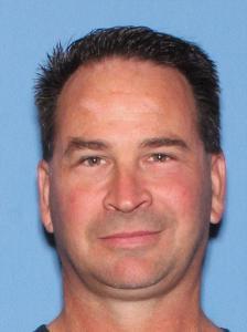 Brett William Hegeman a registered Sex Offender of Arizona