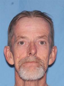 John David Wythe a registered Sex Offender of Arizona