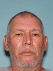 Richard Anthony Dominguez a registered Sex Offender of Arizona