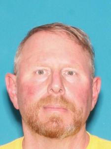 Raymond Clifton Brotebeck a registered Sex Offender of Arizona