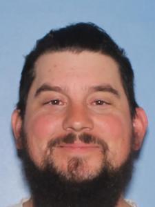 Jeremy Scott Lentz a registered Sex Offender of Arizona