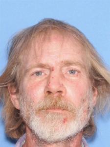 Craig Allen Loranger a registered Sex Offender of Arizona