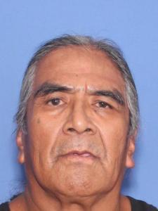 Michael L Antone a registered Sex Offender of Arizona