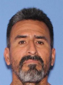 Jose Santiago Lucero a registered Sex Offender of Arizona