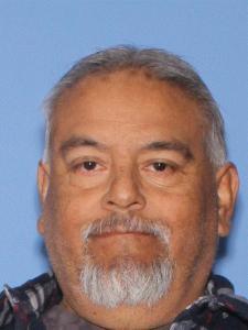 John Macias Jr a registered Sex Offender of Arizona