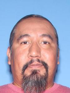Joseph Andrew Martinez a registered Sex Offender of Arizona