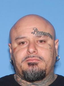 Roberto Rangel Martinez III a registered Sex Offender of Arizona