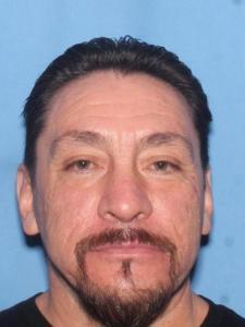 Juan Anthony Mata a registered Sex Offender of Arizona