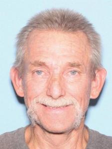 James Dewayne Mcentire a registered Sex Offender of Arizona