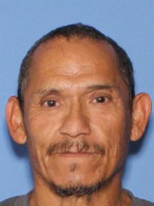 Hector Medrano a registered Sex Offender of Arizona