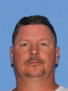 Jan Peter Meister a registered Sex Offender of Arizona