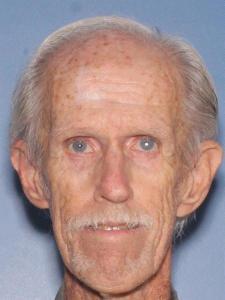 Warren Elwood Mills a registered Sex Offender of Arizona