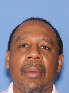 Tracy Lamont Collins Sr a registered Sex Offender of Arizona