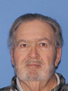 Leroy Ernest Muhsman a registered Sex Offender of Arizona