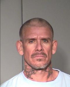 Carlos Hernandez Lujan Jr a registered Sex Offender of Arizona