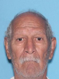 Arturo Herrera Marquez a registered Sex Offender of Arizona