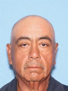 Juan Herrera a registered Sex Offender of Arizona