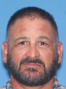 Michael Andrew Elmer a registered Sex Offender of Arizona