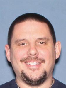 Stephen Richard Ziemer a registered Sex Offender of Arizona