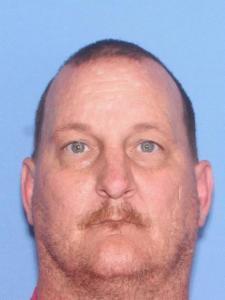 Justin R Wutzke a registered Sex Offender of Arizona