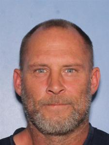 Jeffrey Allen Winquist a registered Sex Offender of Arizona