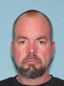 Michael Dwayne Tillery a registered Sex Offender of Arizona