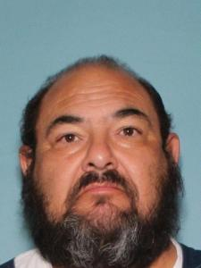 Juan Ignacio Valles a registered Sex Offender of Arizona