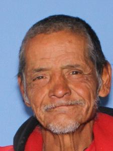 Raymond Yrigoyen a registered Sex Offender of Arizona