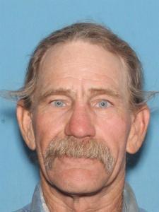 Kenneth Lee Winder a registered Sex Offender of Arizona