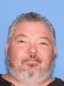 Robert Aarron Sanchez a registered Sex Offender of Arizona