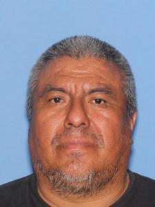 Miguel Angel Zamarripa a registered Sex Offender of Arizona