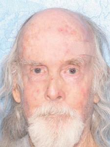 William Lewis a registered Sex Offender of Arizona