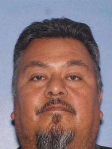 Julio Margarito Castanon a registered Sex Offender of Arizona
