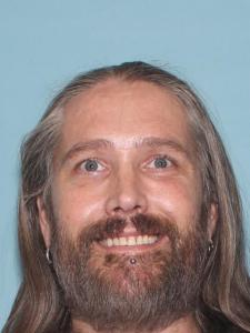 Damon Shane Wimmer a registered Sex Offender of Arizona