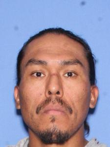 Derek Brandon Thompson a registered Sex Offender of Arizona