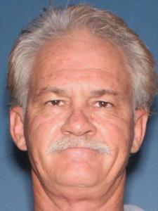 Jimmy Joe Thompson a registered Sex Offender of Arizona