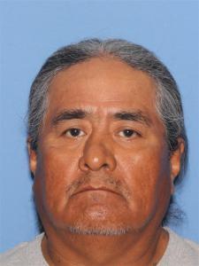 Edward M Yazzie a registered Sex Offender of Arizona