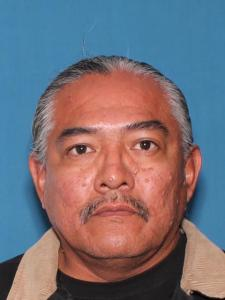 Kee Bahe Yazzie Jr a registered Sex Offender of Arizona