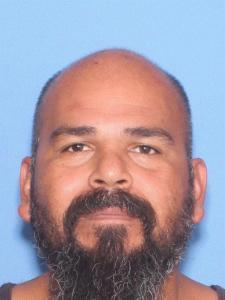 Daniel Gonzales Cardenas Jr a registered Sex Offender of Arizona