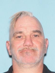 Patrick Amel Stehl a registered Sex Offender of Arizona