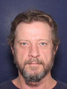 Patrick Lance Pipkin a registered Sex Offender of Arizona
