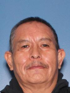 Larry Hoskie a registered Sex Offender of Arizona
